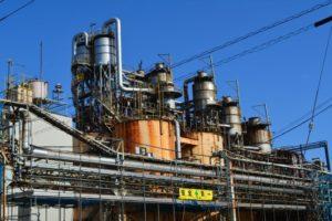 工場のイメージ画像